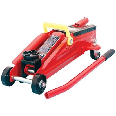 TORIN TOOLS Miscellaneous Tool BIG RED 2 TON HYDRAULIC JACK