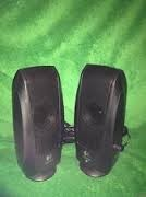ASI AUDIO COMPUTER SPEAKERS GEMP