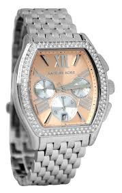 MICHAEL KORS Lady's Wristwatch MK5897