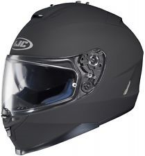 HJC HELMETS Motorcycle Helmet IS-17