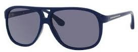 MARC JACOBS BLUE SUNGLASSES MMJ298/S