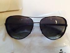 MICHAEL KORS Sunglasses MK-5004