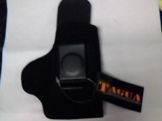 TAGUA GUN LEATHER Accessories OPH-200