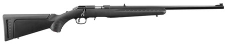 RUGER Rifle AMERICAN (08301)