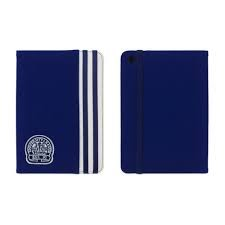 GRIFFIN TECHNOLOGY Computer Accessories VARSITY PASSPORT IPAD MINI COVER