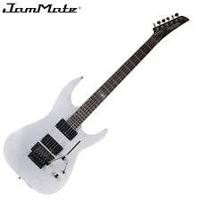 JAMMATE GUITAR Electric Guitar CYBER RANGE UG-1