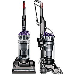 DYSON Vacuum Cleaner DC 17 ANIMAL