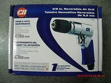 CAMPBELL HAUSFELD Air Drill TL0545