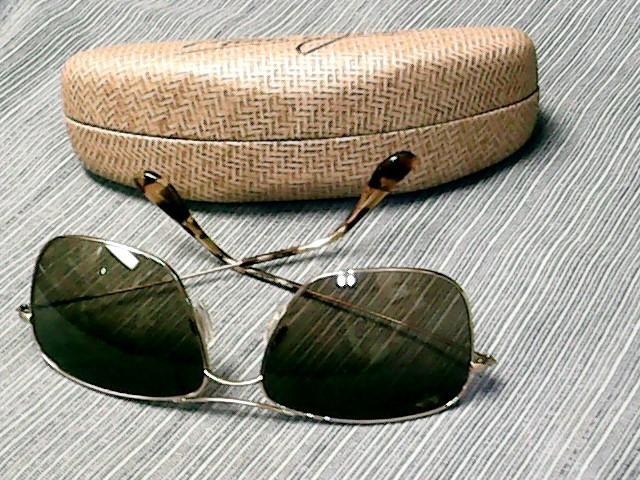 MAUI JIM Sunglasses MJ-246-16