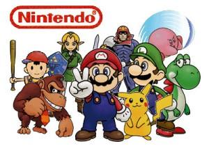 NINTENDO Nintendo DS GAME
