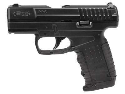 WALTHER ARMS Air Gun/Pellet Gun/BB Gun PPS BB GUN