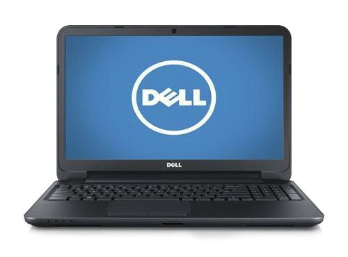 DELL Laptop/Netbook INSPIRON 15 3521