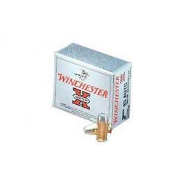 WINCHESTER Ammunition X45CP2