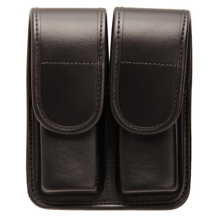 BLACKHAWK Accessories DOUBLE MAG POUCH GLOCK 21