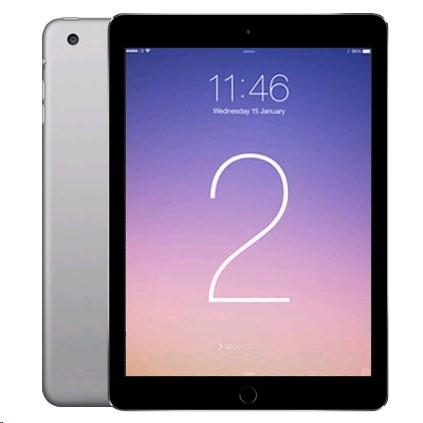 APPLE Tablet IPAD AIR 2 A1567