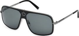 DSQUARED Sunglasses DQ0103