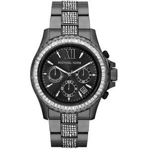MICHAEL KORS Gent's Wristwatch MK-5829