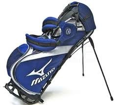 MIZUNO Golf Accessory GOLF BAG