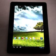 ASUS Tablet TRANSFORMER PAD TF700T
