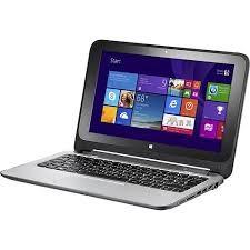 HEWLETT PACKARD PC Laptop/Netbook 11-N010DX