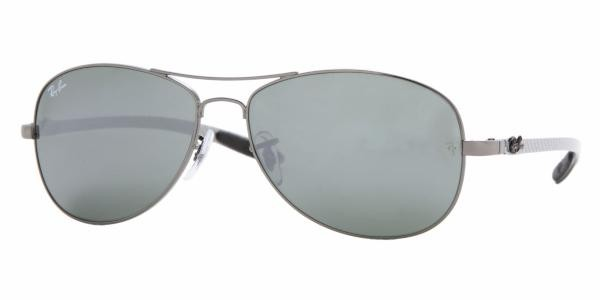 RAY-BAN Sunglasses RB-8301