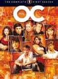 DVD BOX SET DVD THE OC SEASON 1