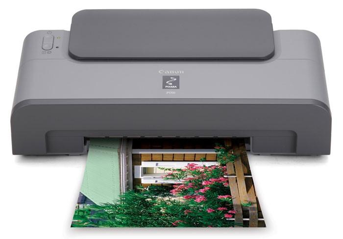 CANON Printer PIXMA IP1700