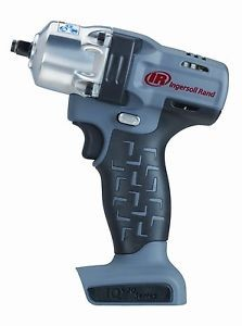 INGERSOLL RAND Impact Wrench/Driver W5130