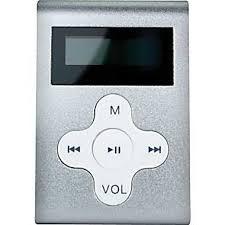 ECLIPSE MP3 CLD4SL