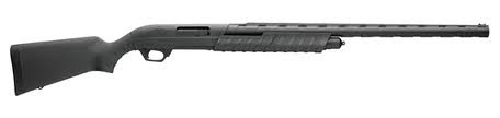 REMINGTON FIREARMS Shotgun 887 NITRO MAGNUM