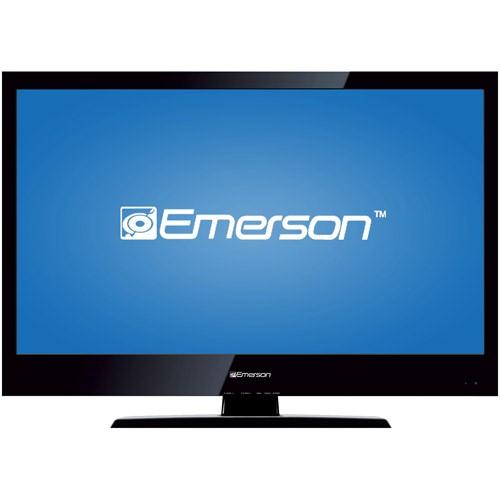 EMERSON Flat Panel Television LC320EM2F