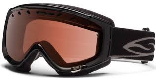 SMITH SPORT OPTICS Sunglasses GOOGLE