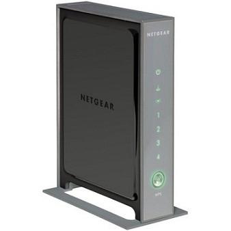 NETGEAR Modem/Router WNR2000