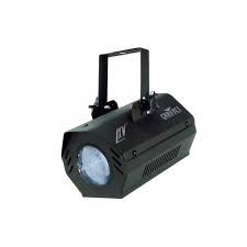 CHAUVET Stage Lighting/Effect LXW