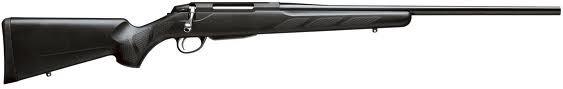 TIKKA Rifle T3 LIGHT