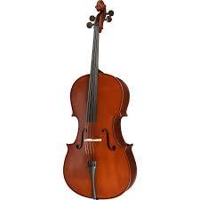 YAMAHA Cello VC5