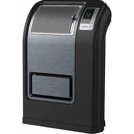 LASKO Heater CC24849