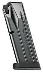BERETTA Accessories JMPX4S9F