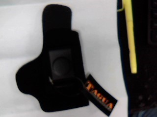 TAGUA GUN LEATHER Accessories OPH-210