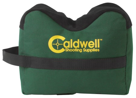 CALDWELL SHOOTING SUPPLIES Accessories