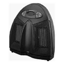 WESTPOINTE Heater WCH4127