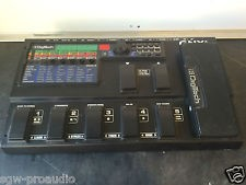 DIGITECH Effect Equipment GNX 3000