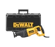 DEWALT Reciprocating Saw DW311