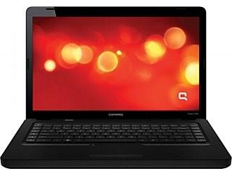 COMPAQ PC Laptop/Netbook PRESARIO CQ62