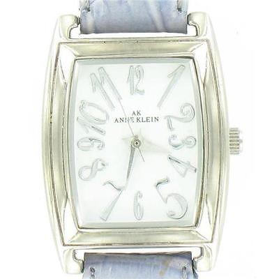 ANNE KLEIN Lady's Wristwatch Y121E