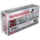 WINCHESTER Ammunition X3484