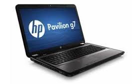 HEWLETT PACKARD Laptop/Netbook PAVILION G7-2223R