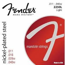 FENDER Musical Instruments Part/Accessory 2250L