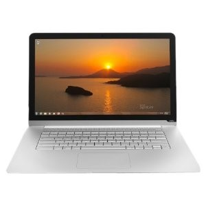 VIZIO PC Laptop/Netbook CT 14