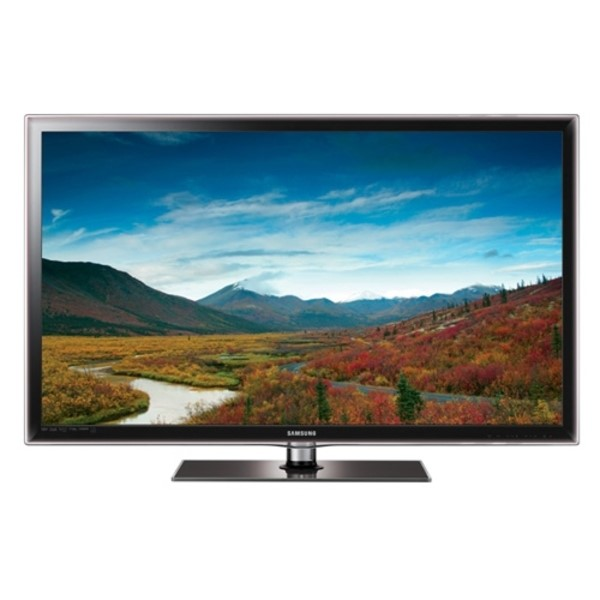 """SAMSUNG 55"""" LED 1080p *In-Store Pickup only*"""